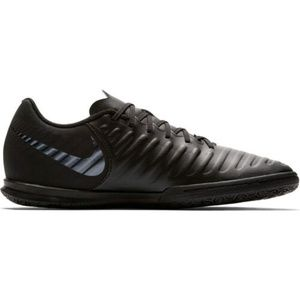Nike LegendX 7 Club Mens Indoor Soccer Shoes